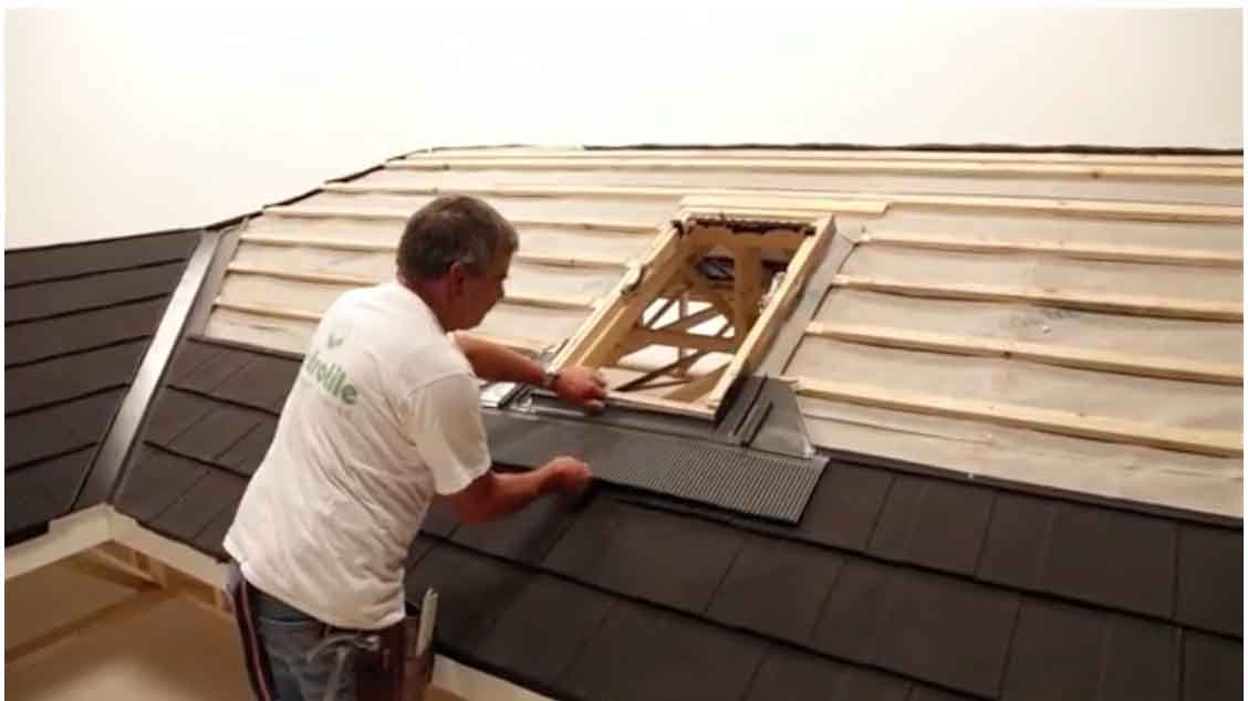 What Does Bba Certified Mean Metrotile