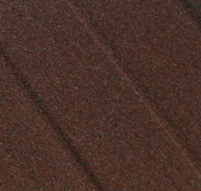 Bronze Metrotile colour swatch