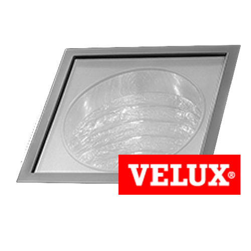 Metrotile Lightweight Roofing Accessories Velux Sun Tunnel